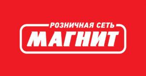 "АО «Тандер» ПАО ""Магнит"""