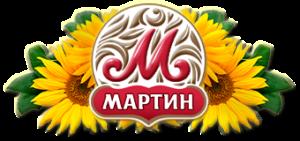 """ООО """"Мартин"""""""