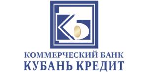 "КБ ""Кубань Кредит"" ООО"
